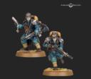 Games Workshop Warhammer Preview Online – Octarius Mission Briefing 6