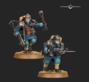 Games Workshop Warhammer Preview Online – Octarius Mission Briefing 7