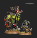 Games Workshop Warhammer Preview Online – Octarius Mission Briefing 8