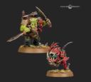 Games Workshop Warhammer Preview Online – Octarius Mission Briefing 9