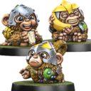 Greebo Games Wood Apes 6