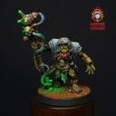 HM Hardcore Miniatures Ork Previews 21