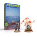 High Seas Hero Pic