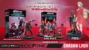 Infinity CodeOne Operation Crimson Stone 2