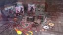 Infinity CodeOne Operation Crimson Stone 3