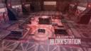 Infinity CodeOne Operation Crimson Stone 6