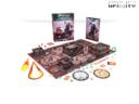Infinity CodeOne Operation Crimson Stone Pre Order 1