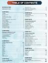 Infinity RPG Tohaa Quellenbuch 4