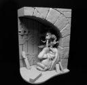 Journeyman Miniatures Cadwallon Bodyguard 2