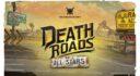 KoU Death Roads All Stars 1