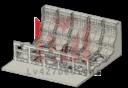 LV427 Designs Neuheiten 5
