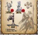 Limbo Eternal War 1.5 11 2