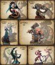 Limbo Eternal War 1.5 31