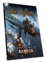 MG KoW Armada Seas Aflame 1