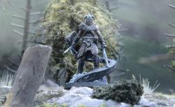 MP Modiphous Elder Scrolls Summer Update