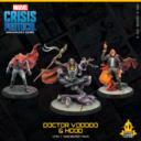 Marvel Crisis Protocol Previews 2