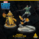 Marvel Crisis Protocol Previews 3