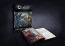 PB Conquest Kampagnenbuch