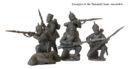 Perry Miniatures Plastik Preußen 06