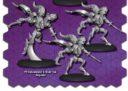 PiP Warcaster The Thousand Worlds Kickstarter 13