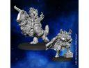 PiP Warcaster The Thousand Worlds Kickstarter 14