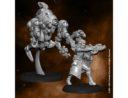 PiP Warcaster The Thousand Worlds Kickstarter 15
