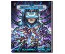 PiP Warcaster The Thousand Worlds Kickstarter 18