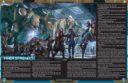 PiP Warcaster The Thousand Worlds Kickstarter 20