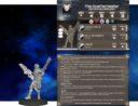 PiP Warcaster The Thousand Worlds Kickstarter 21