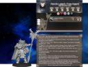 PiP Warcaster The Thousand Worlds Kickstarter 24