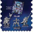 PiP Warcaster The Thousand Worlds Kickstarter 28
