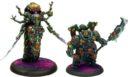 PiP Warcaster The Thousand Worlds Kickstarter 5