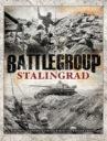 Plastic Soldier Company Battlegroup Stalingrad Pre Order 1
