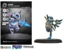 SP Relic Knights 2 Player Starter Set 12