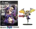SP Relic Knights 2 Player Starter Set 13