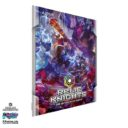 SP Relic Knights 2 Player Starter Set 3