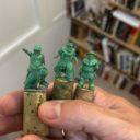 Scibor Monstrous Miniatures Preview 01