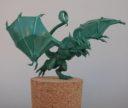 Spellcrow Batgreen 01