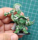 Spellcrow Orc Prev02