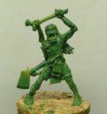 Spellcrow Zombiegreen 01