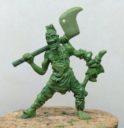 Spellcrow Zombiegreen 02