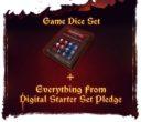 TF Bloodfields Eternal Sorrow Kickstarter 11