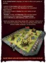 TF Bloodfields Eternal Sorrow Kickstarter 2