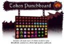 TF Bloodfields Eternal Sorrow Kickstarter 24