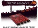TF Bloodfields Eternal Sorrow Kickstarter 3