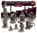 TF Bloodfields Eternal Sorrow Kickstarter 32