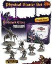 TF Bloodfields Eternal Sorrow Kickstarter 9