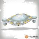 TTCombat DFC Astrobotanical 01
