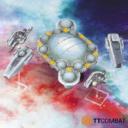 TTCombat DFC Astrobotanical 02