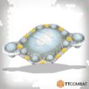 TTCombat DFC Astrobotanical 03